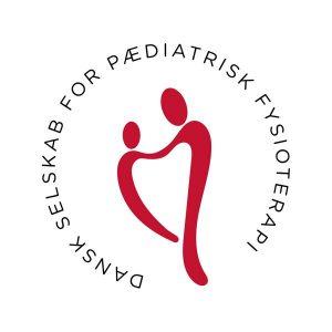fysioterapi børn